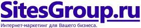 SitesGroup.ru logo